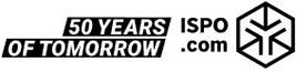 logo ISPO